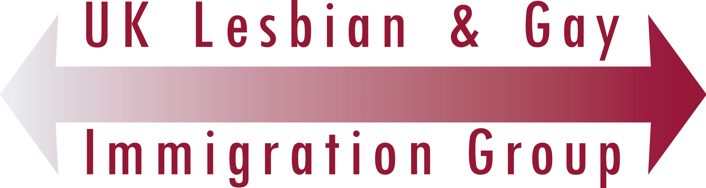 Lesbian and gay foundation